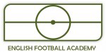 English Football Academy