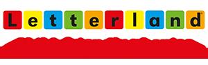 https://www.letterland.com/